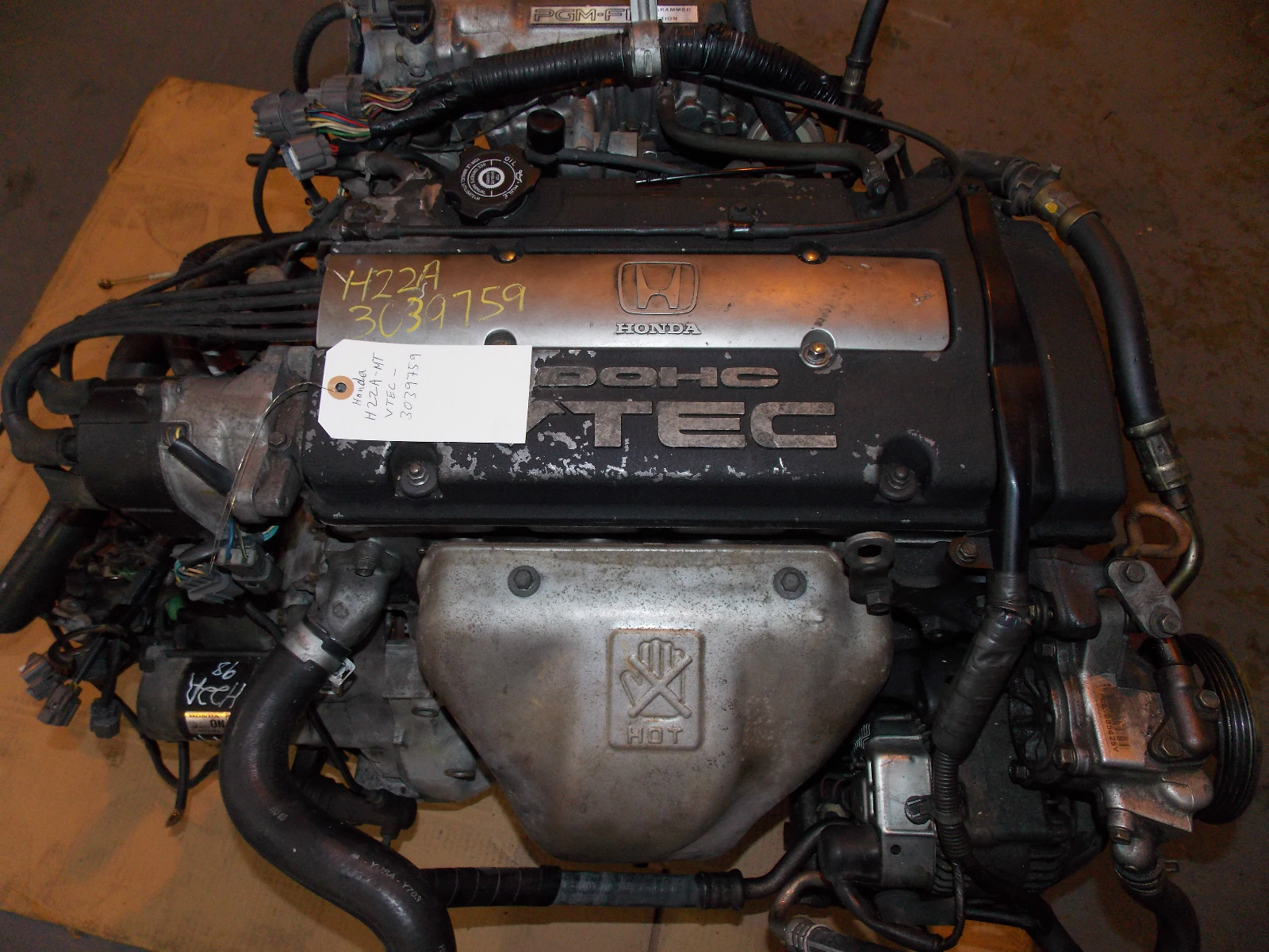 Honda Engine Swap Release Date Price And Specs